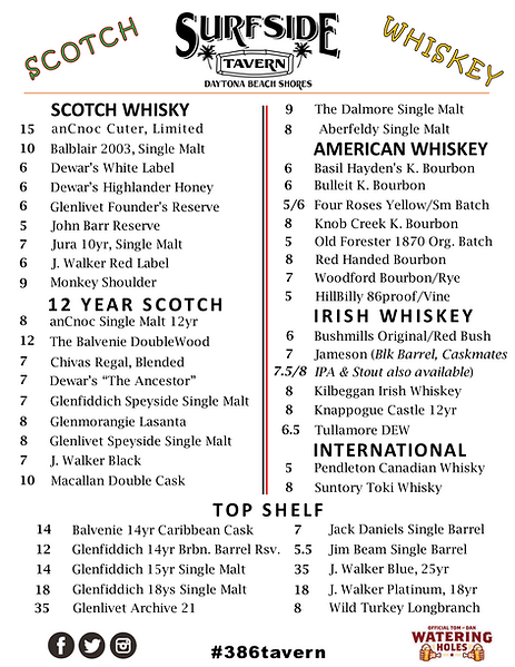 Whiskey_Scotch_Menu_1.2.20.png