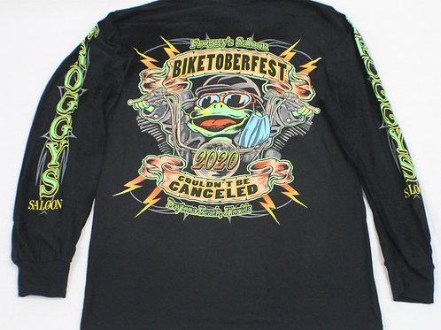 Biketoberfest2020 (LS)