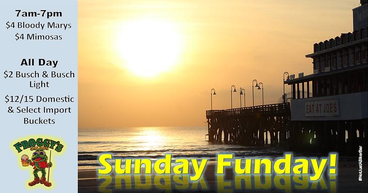 SundayFunday_5.10.21.png