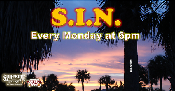 SIN_Monday_10.28.2020.png