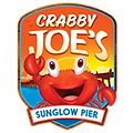 crabbyjoes_Logo.png