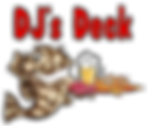 DJ's-Deck-Logo-(1).png