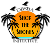 DBSBA_ShopShores_edited.png