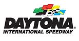 DaytonaSpeedway.png