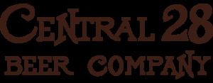 logo_brown-300x117.png