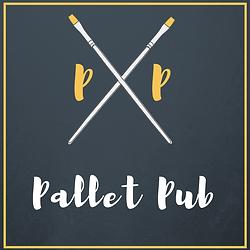 PalletPub.png
