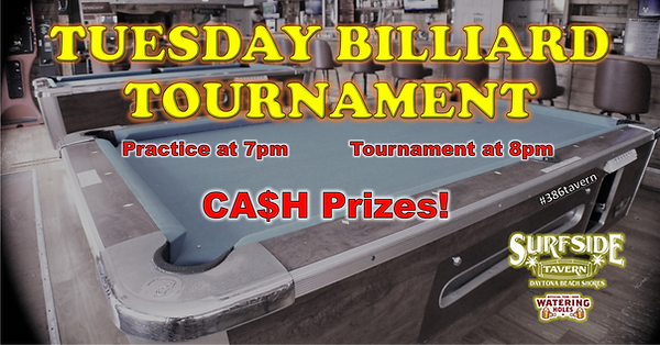 Tuesday_Billiard_Tourn_9.22.20.png