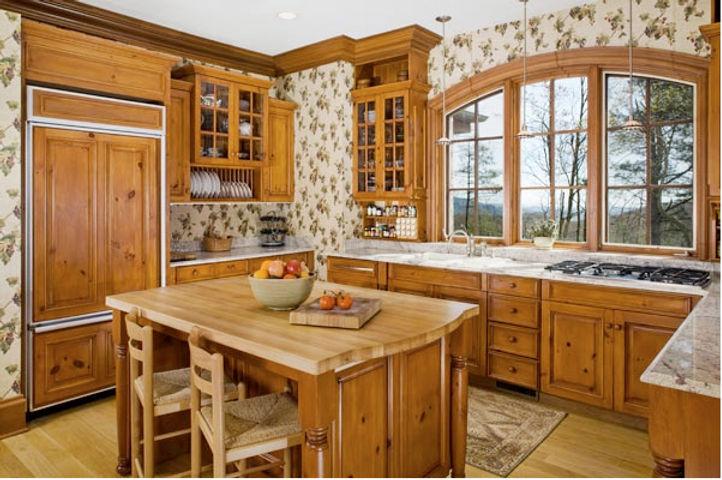 Grosswald-Kitchen.jpg