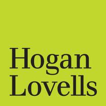 logo hogan.jpg