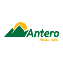 Antero Resources Home Page Logo (002).jpg.png