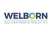 WSTM Logo.jpg