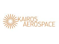 Kairos-logo-highres.jpg