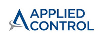 Applied_Control_Logo_Two_Color_AppliedControl 350 x135.jpg