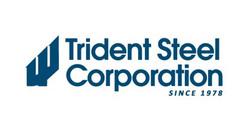 Trident Steel