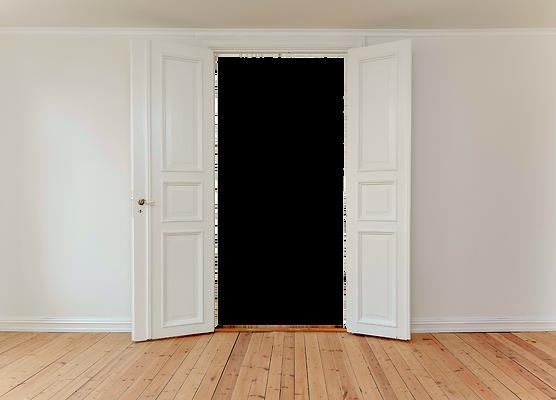 hinged-doors-2709566_1920.png