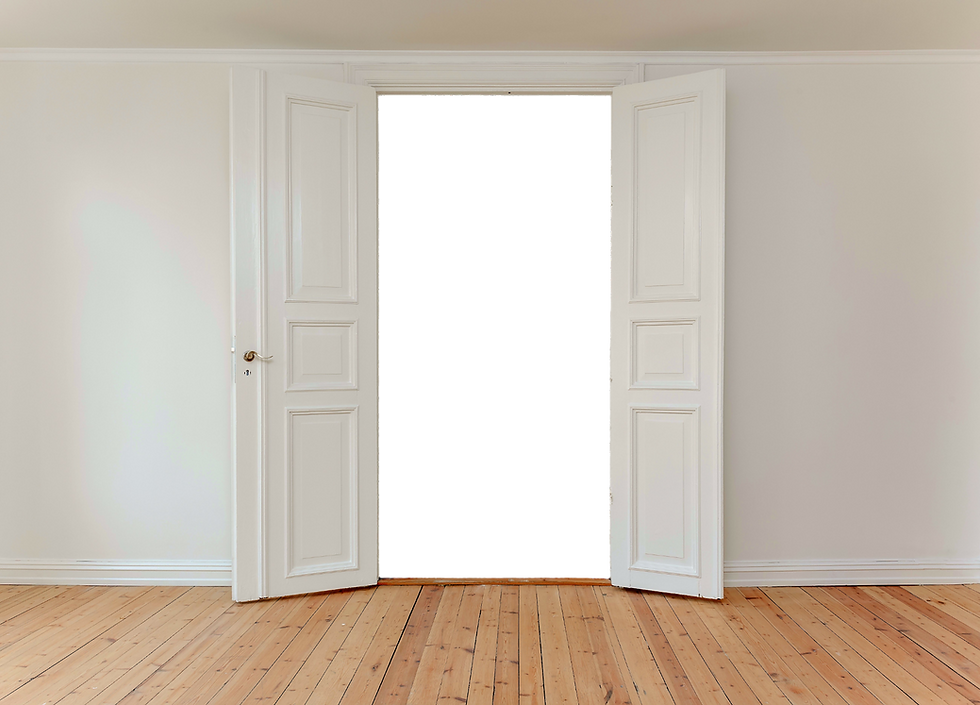 hinged-doors-2709566_1920.png