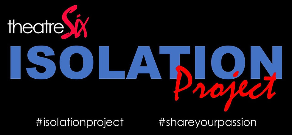 isolationproject banner.jpg