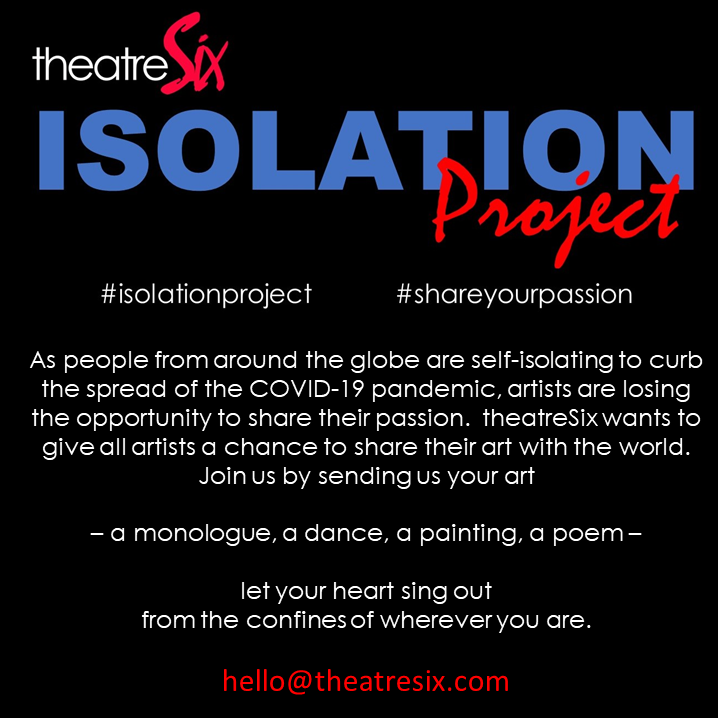 isolation project website 1.png