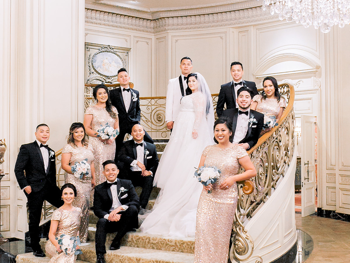 Westgate-Hotel-Wedding-In-San-Diego-234.