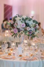 san diego wedding -347.jpg