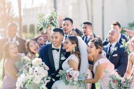 san diego wedding -280.jpg