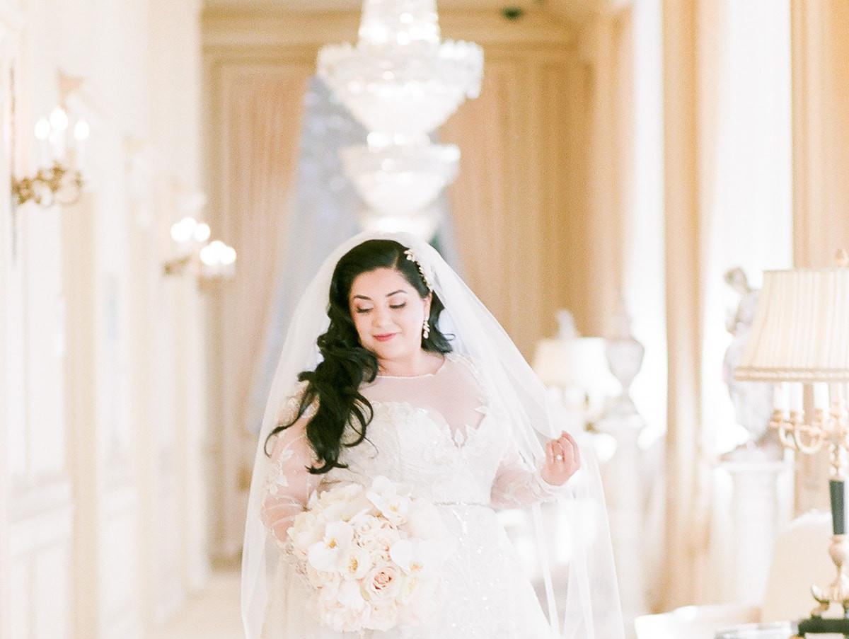 Westgate-Hotel-Wedding-In-San-Diego-58 2