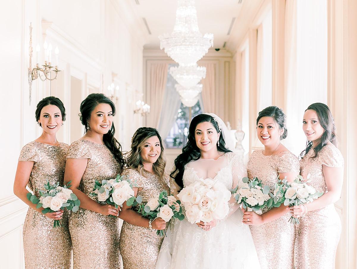 Westgate-Hotel-Wedding-In-San-Diego-67.j