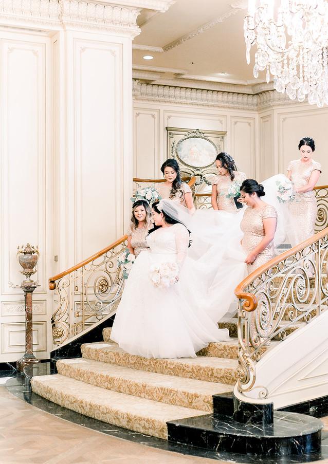 Westgate-Hotel-Wedding-In-San-Diego-77.j