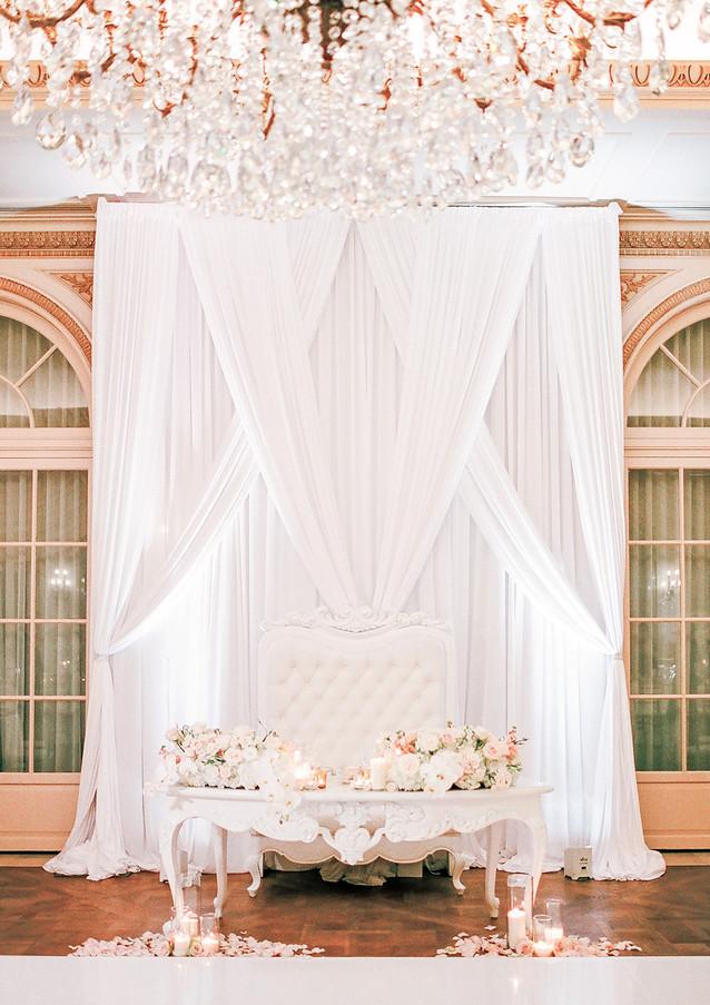 Westgate-Hotel-Wedding-In-San-Diego-278