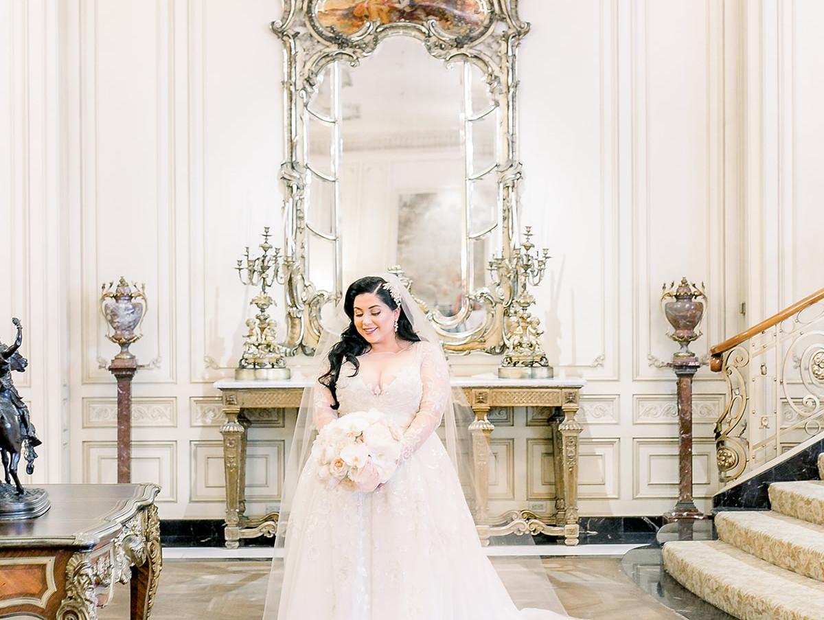 Westgate-Hotel-Wedding-In-San-Diego-80 2