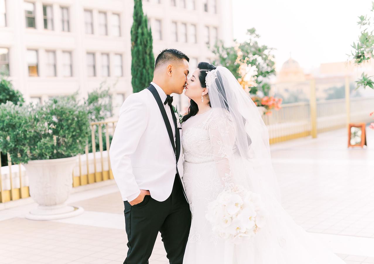 Westgate-Hotel-Wedding-In-San-Diego-237
