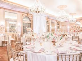 Westgate-Hotel-Wedding-In-San-Diego-281