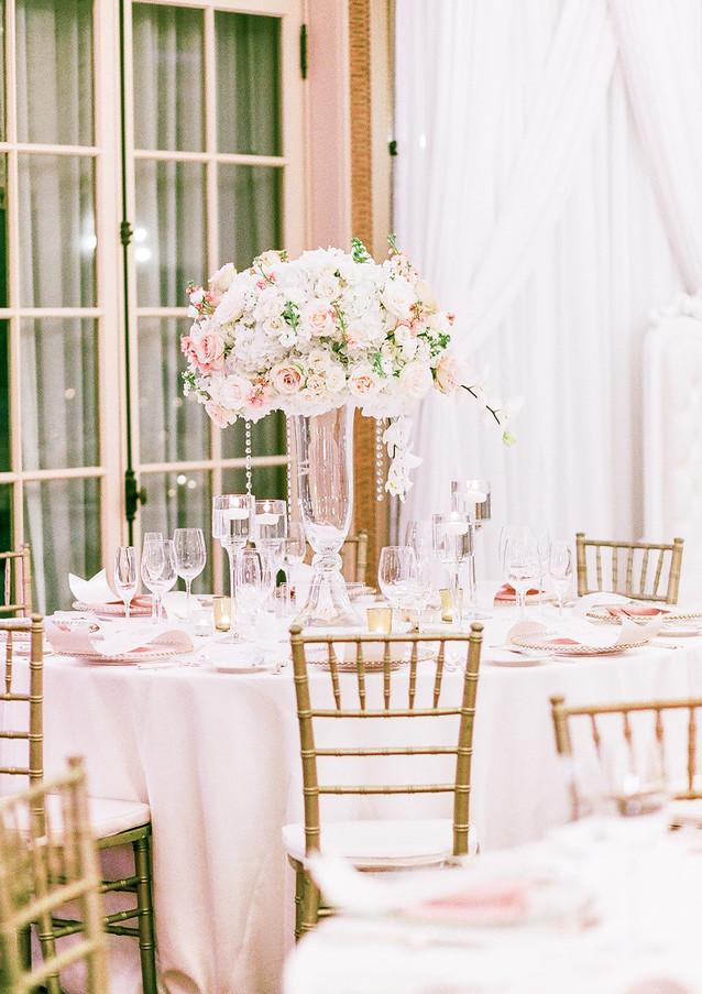Westgate-Hotel-Wedding-In-San-Diego-275