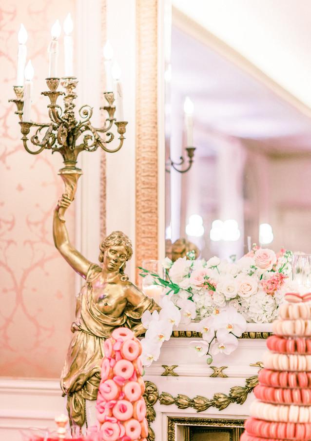 Westgate-Hotel-Wedding-In-San-Diego-269