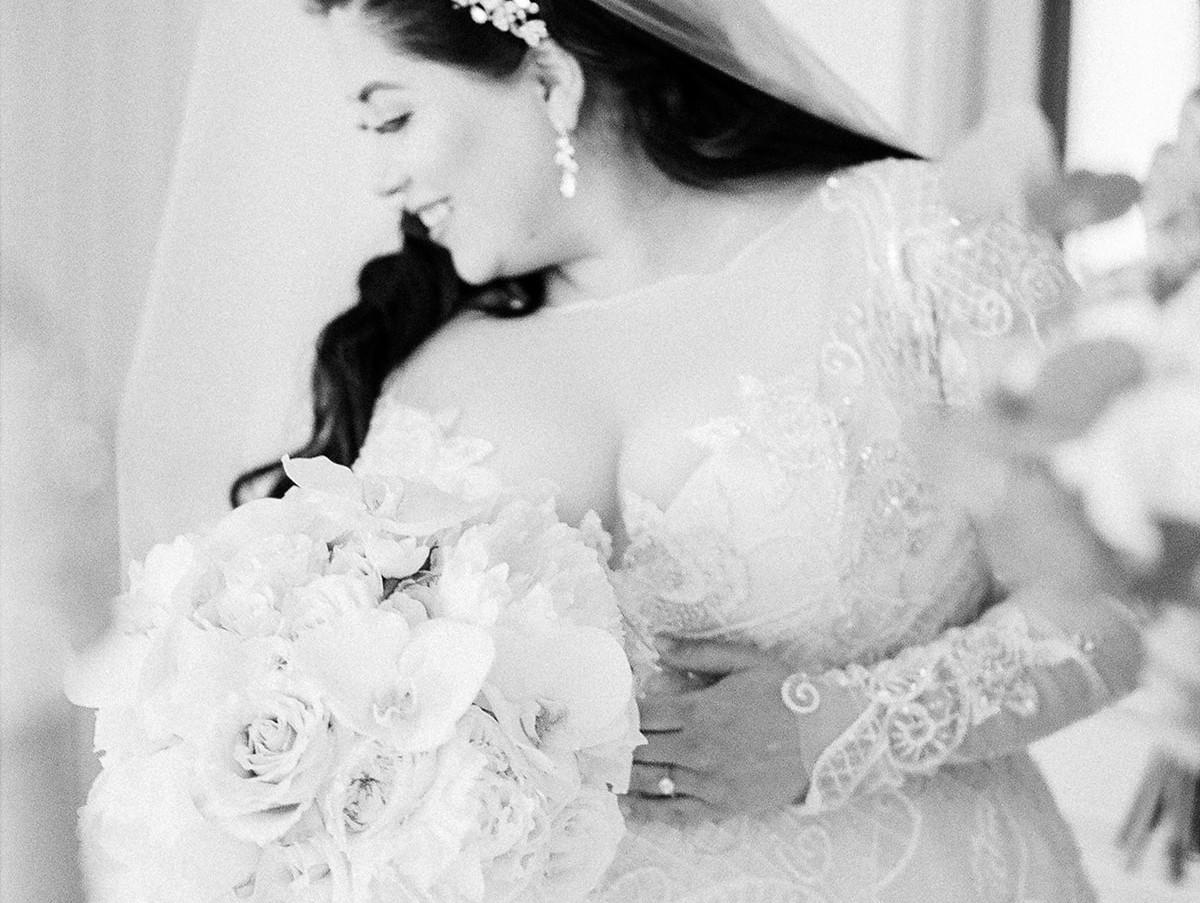 Westgate-Hotel-Wedding-In-San-Diego-57.j