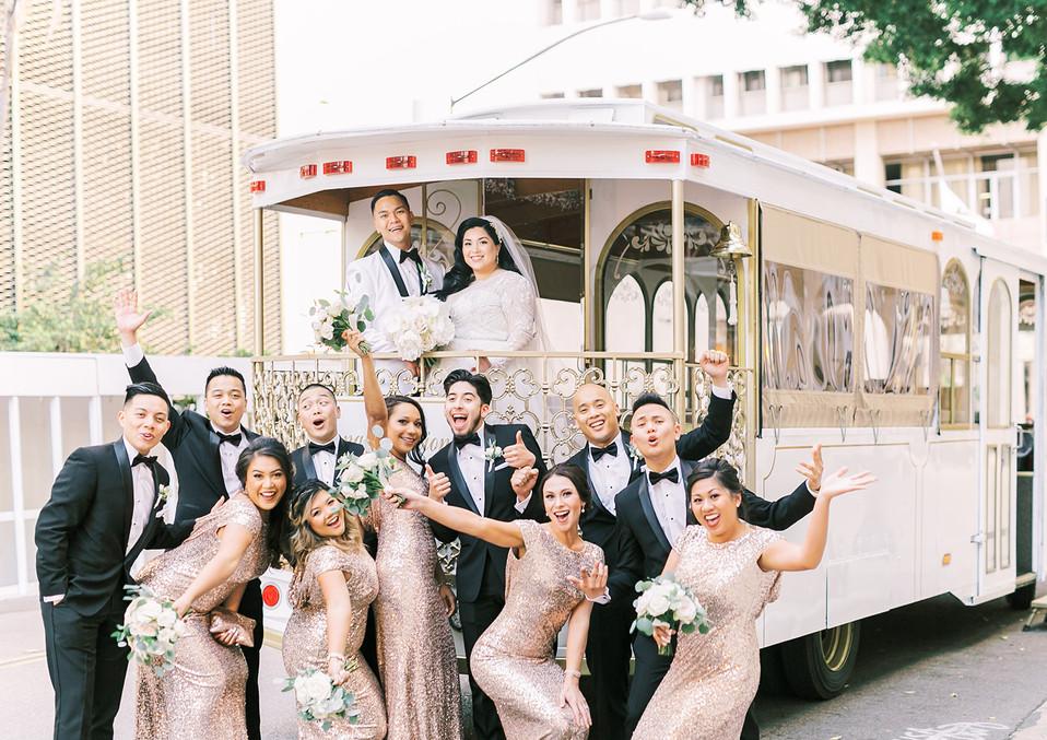 Westgate-Hotel-Wedding-In-San-Diego-224.