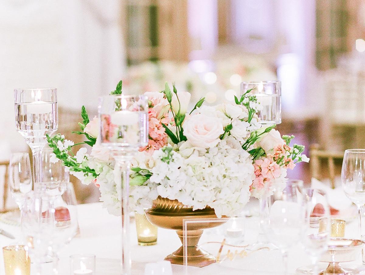 Westgate-Hotel-Wedding-In-San-Diego-274
