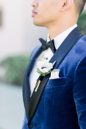 san diego wedding -18.jpg