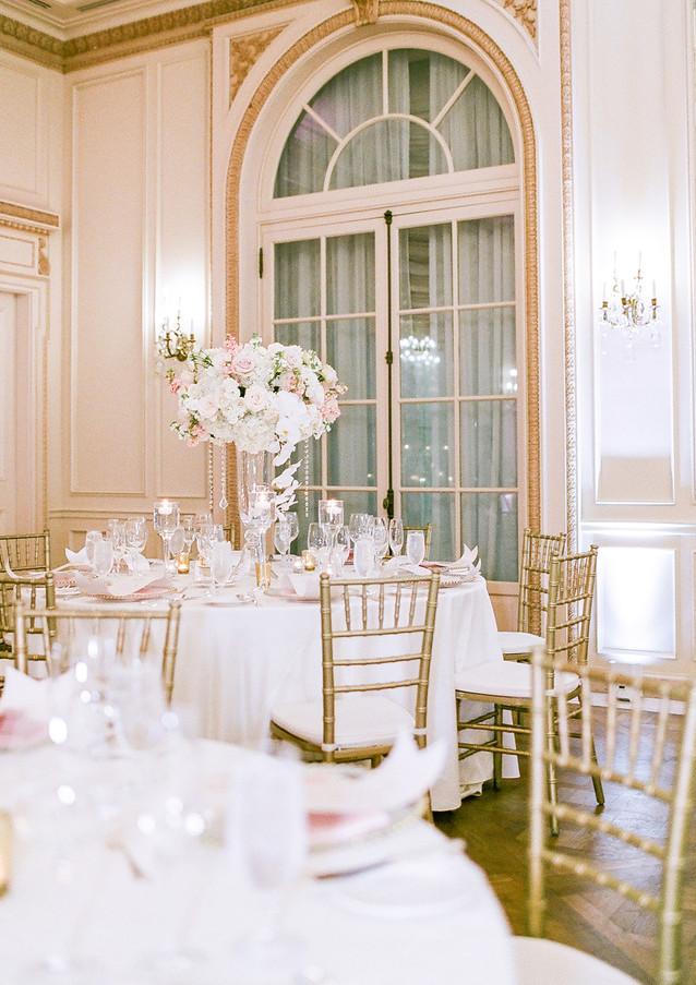 Westgate-Hotel-Wedding-In-San-Diego-279.