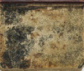 Kogebog 1900 Til bords opskrifter fra det originale danske landkøkken