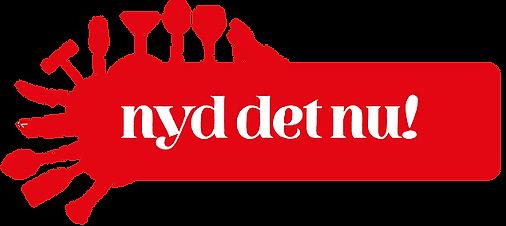 rødt_Nyddetnu_logo.png