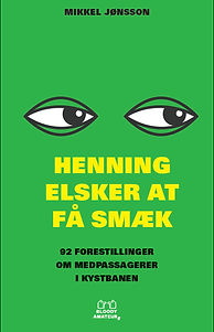 Henning_elsker_at_få_smæk_Forside.jpg