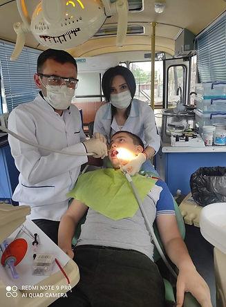 Mobile clinic-1.JPG