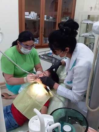 Karmir shuka clinic (2).JPG