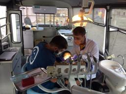 Mobile clinic (3).jpg