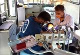 Mobile clinic (3)_edited.jpg