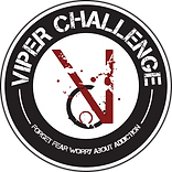 viper logo.png