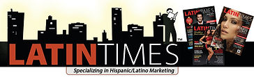 Latin Times.jpg