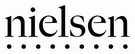 Nielsen_Logo_BW_JPEG (3).JPG