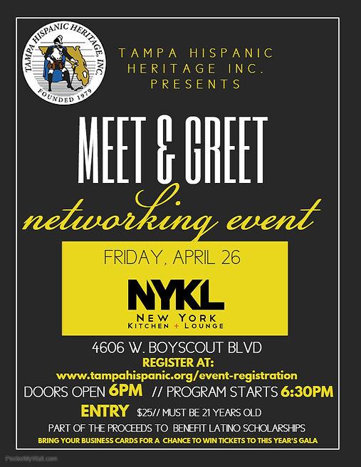 2019 Flyer Meet & Greet.jpg